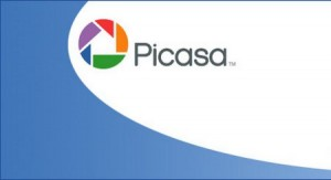 current version plugin picasa