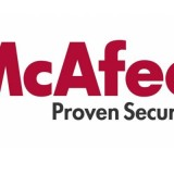 McAfee Securitycenter