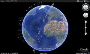 google_earth_plugin