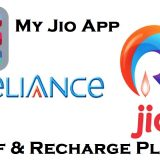 My Jio APK Download Instructions